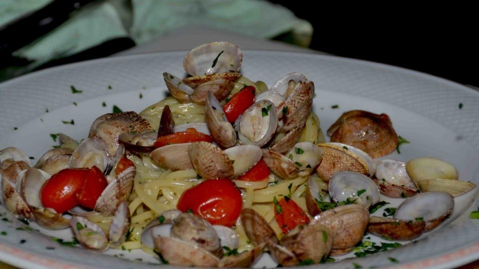 """Gastronomia, Pignataro: """"cucina napoletana è in continua evoluzione, ma rispettiamo la tradizione"""""""