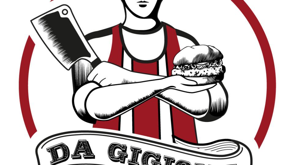 Da Gigione il panino è un viaggio nell'Italia dei sapori