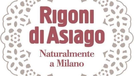 Da Naturalmente, a Milano, si parla di galateo