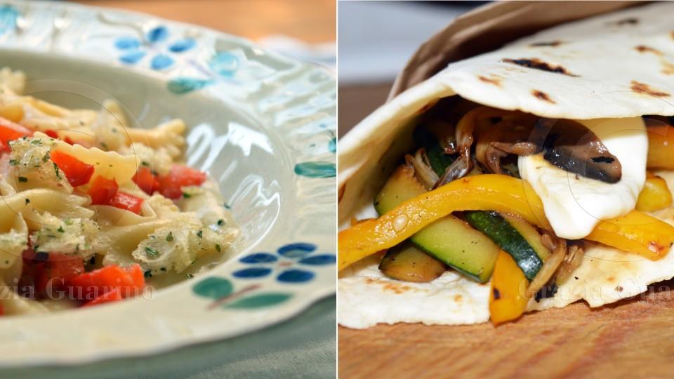 Quomi: un nuovo modo per cucinare a casa
