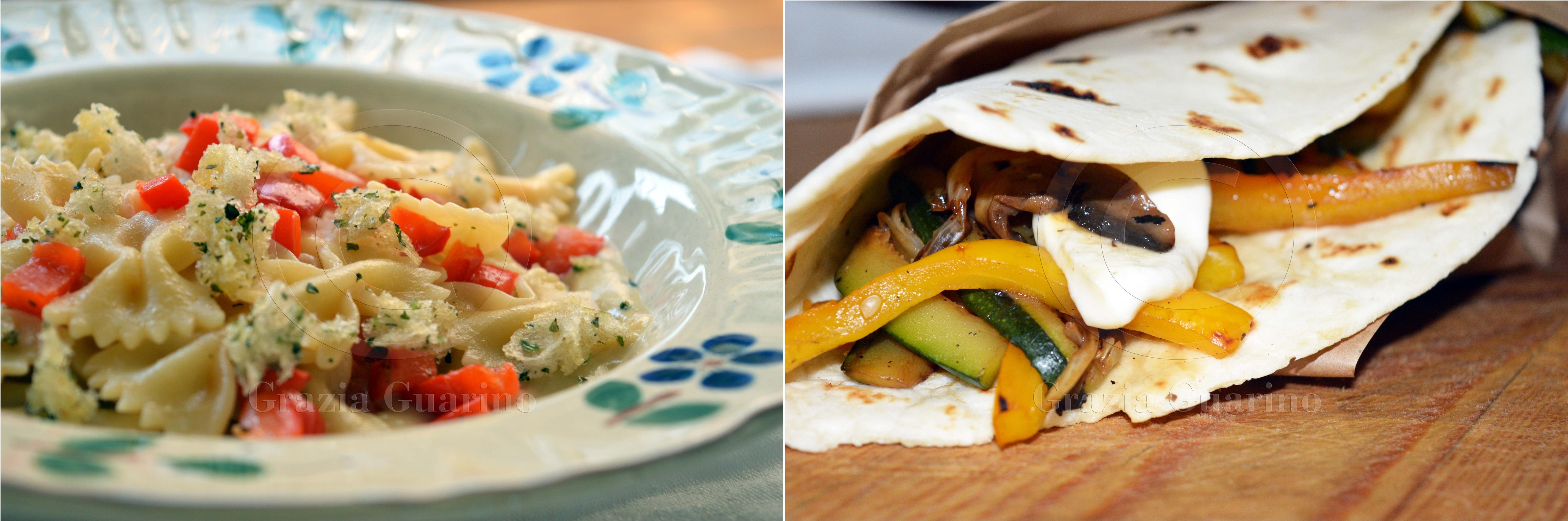 Quomi un nuovo modo per cucinare a casa gnamgnamstyle - Cucinare a casa ...