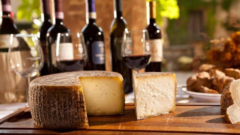 Food: la lesson learned di Daniele Biffoli, fondatore di Gourmant.com