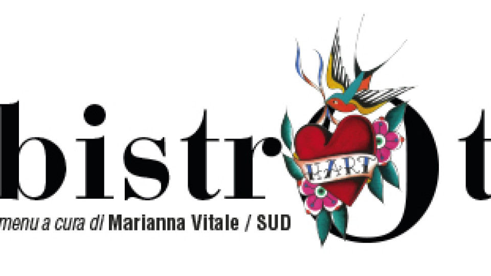 "Partono i ""matinée"" da Hart Cinema Food Music"