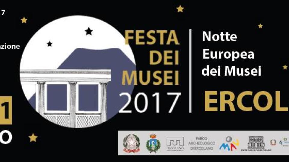 Festa dei Musei 2017: al MAV eccellenze agricole e gastronomiche in mostra