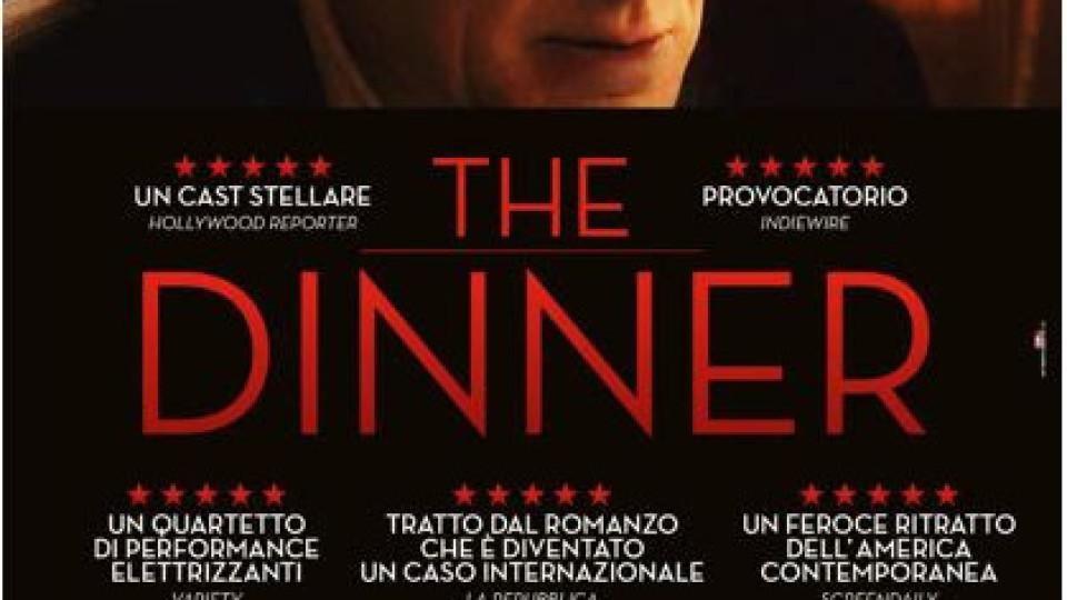 Wepromo con Vivino e Deliveroo per il lancio di The Dinner