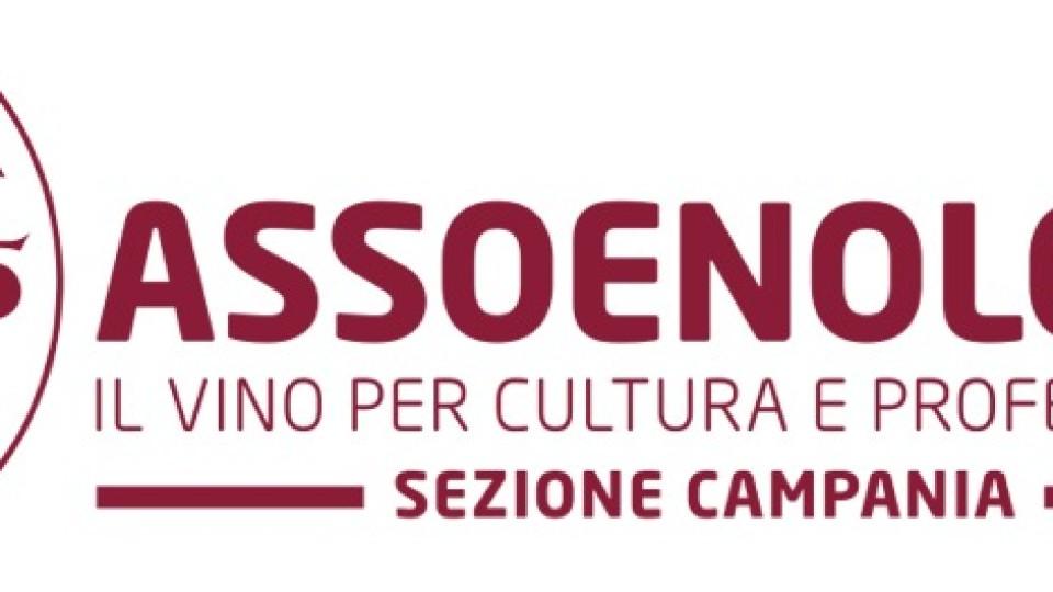 """Assoenologi Campania presenta """"Viticoltura e cambiamenti climatici: conseguenze e interventi"""""""