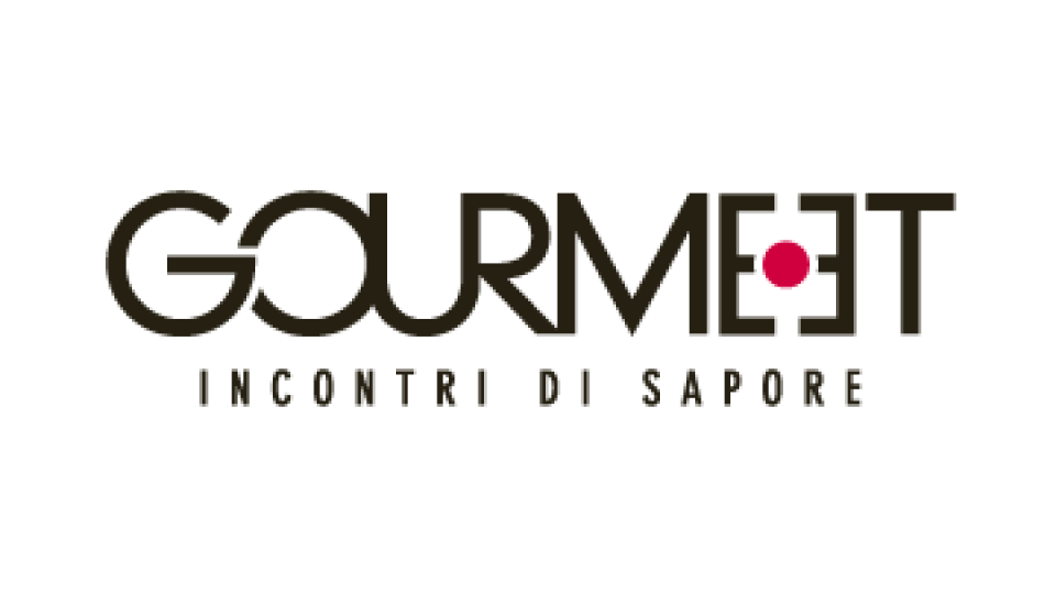 Cinema, musica e gastronomia in scena da Gourmeet con Cult