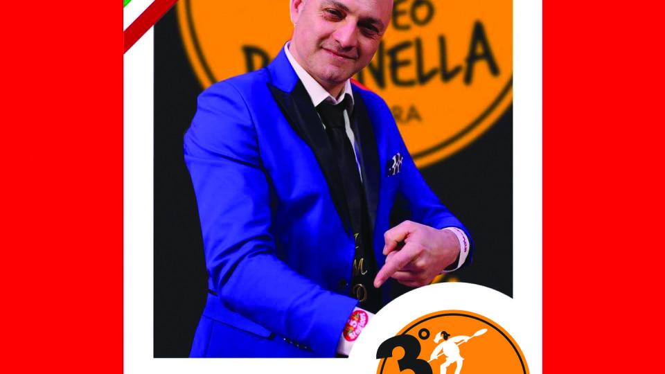 Trofeo Pulcinella: 100 pizzaioli si sfidano a suon di impasti alla Mostra d'Oltremare