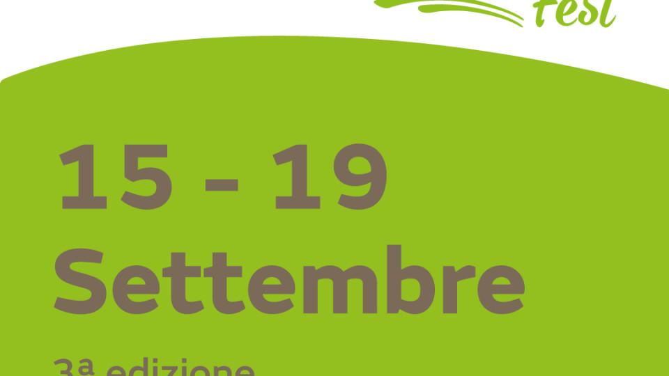"""Bufala Fest 2017: missione """"tutela della mozzarella di bufala DOP"""""""