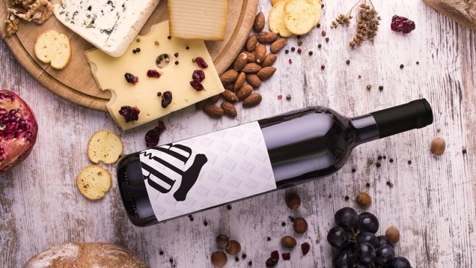 Il 2 ottobre apre ad Afragola Bere&bè, il rifugio per chi vuole bere bene