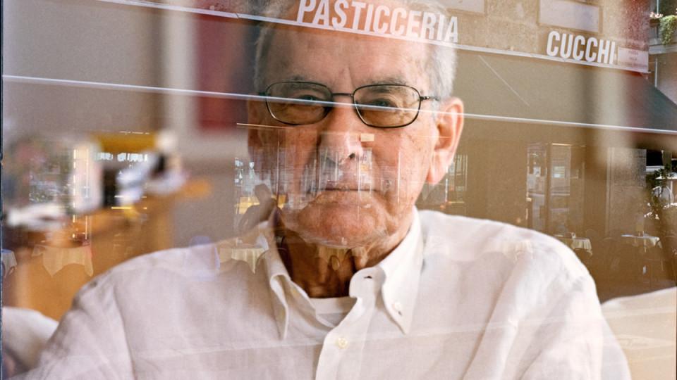 Cesare Cucchi  Storia di una pasticceria milanese