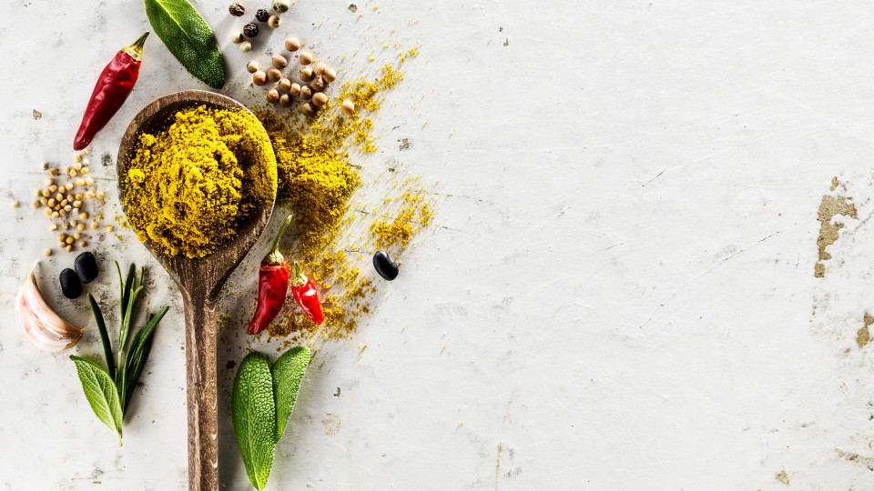 A prova di chef: gare di cucina a squadra ai fornelli di Gourmeet